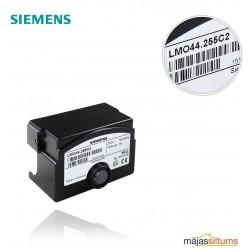 Sadegšanas kontrolieris Siemens LMO44.255C2