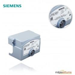 Sadegšanas kontrolieris Siemens LMO64.300C2