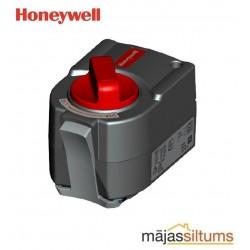 Aktuators rotācijas Honeywell 230VAC FLOATING, 1.5M kabelis