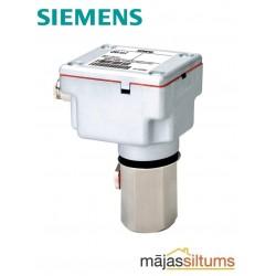Liesmas sensors Siemens QRA10.C