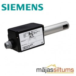 Liesmas sensors Siemens QRA53.G17