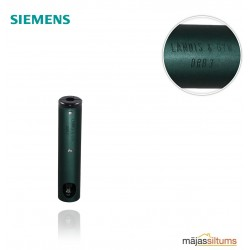 Liesmas sensors Siemens QRB3