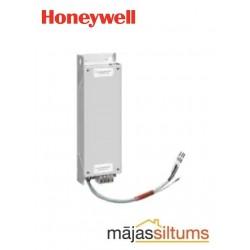 RFI filtrs frekvenču pārveidotājam Honeywell Vacon 16A