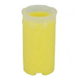 Degvielas filtra elements Siku 50-75 mikr