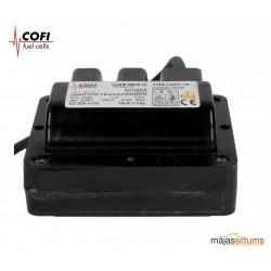 Aizdedzes transformators Cofi TRS1020/16