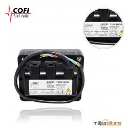 Aizdedzes transformators Cofi TRS1020