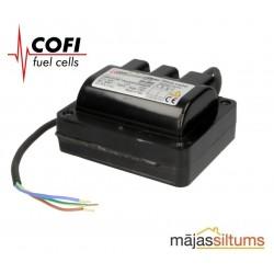 Aizdedzes transformators Cofi TRS1220