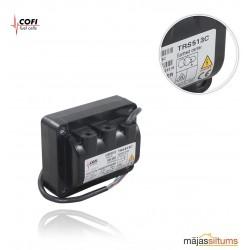 Aizdedzes transformators Cofi TRS513C
