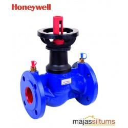 Balansēšanas vārsts atloku Honeywell Kombi-F-II DN15 Kvs 4,5