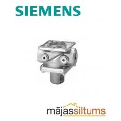 Gāzes vārsts Siemens VGG10.254P