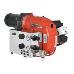 Universālais deglis WOB300 180-300 kW
