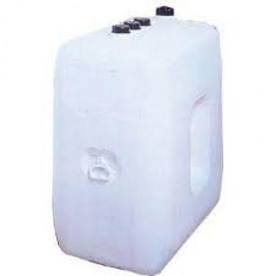 Degvielas tvertņu aprīkojums
