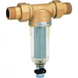 Skalojamais filtrs Honeywell  DN20 , aukstam ūdenim līdz +40°C