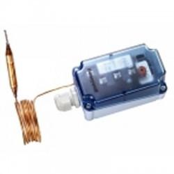 Aizsalšanas aizsardzības termostats Honeywell FT6960-18 1.8m, manuāls