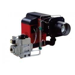 "Gāzes deglis Oilon GP-50 H MB-ZRDLE 2"" 200-800 kW, nav piegādes, analogs Riello RS"