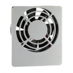 IP54 Fan for HVAC VFD FR05