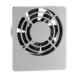 IP54 Fan for HVAC VFD FR05