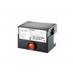 Sadegšanas kontrolieris Siemens LGB 32.330A27