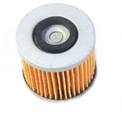 Degvielas filtra elements B-50
