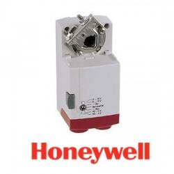 Gaisa vārsta piedziņa Honeywell 10NM 24V FLT SWITCHES