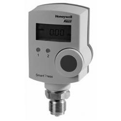 Elektroniskais spiediena slēdzis Honeywell