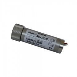 Liesmas sensors Siemens UV QRA 4M.U