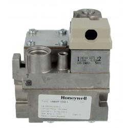 Gāzes kontroles bloks Honeywell V4400F1008